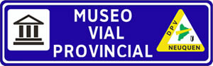 Museo Vial